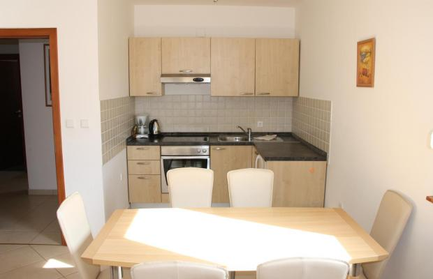 фотографии Apartments Laura изображение №24