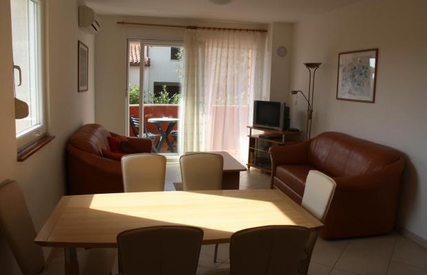 фотографии отеля Apartments Laura изображение №19