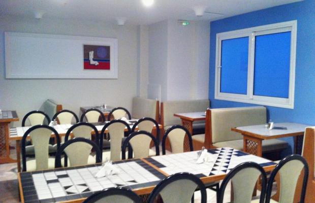 фотографии Kos Bay Hotel изображение №28