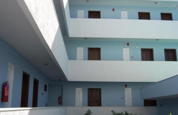 фото Kos Bay Hotel изображение №2