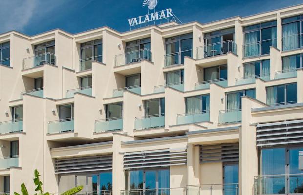 фотографии отеля Valamar Zagreb Hotel изображение №19