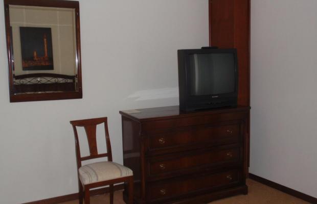 фотографии отеля Istra-Neptun изображение №15