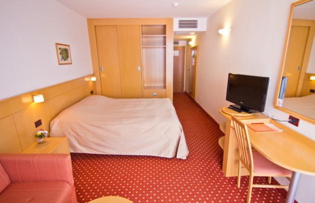 фото отеля Valamar Carolina изображение №17