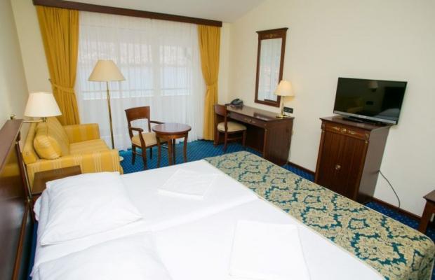 фото отеля Meridijan изображение №29