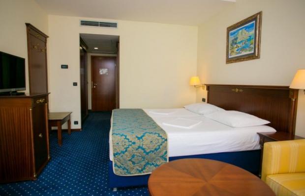 фото отеля Meridijan изображение №25