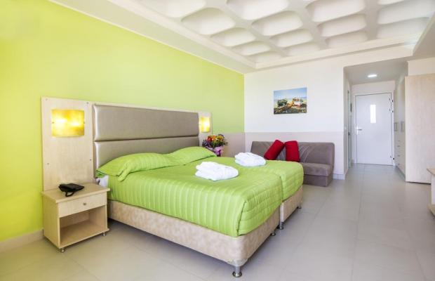 фото Kouros Palace изображение №22
