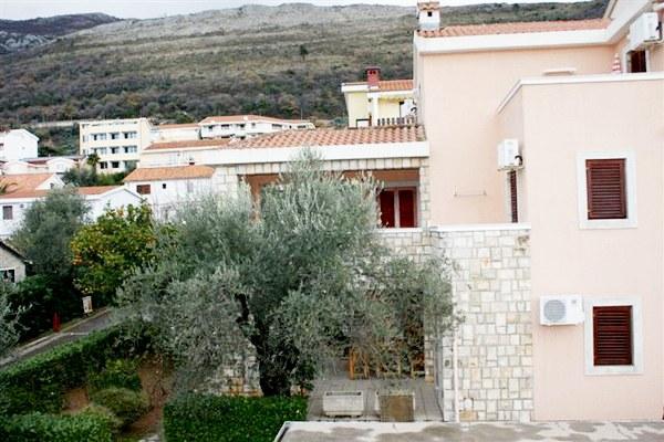 фотографии Villa Medin M изображение №12