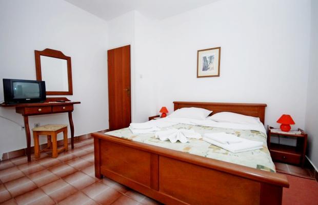 фото отеля Villa Medin M изображение №9