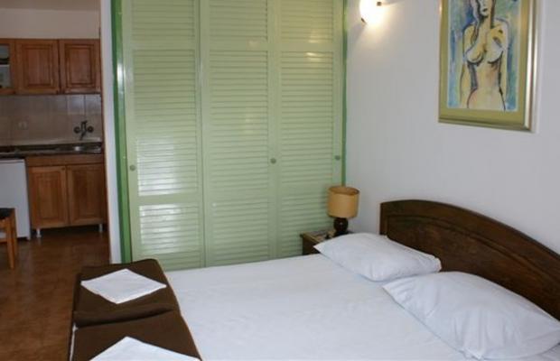 фото отеля Villa Medin M изображение №5