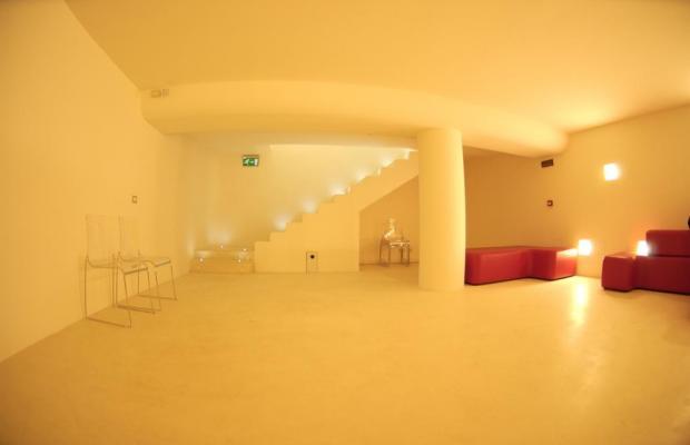 фотографии отеля Duomo изображение №7