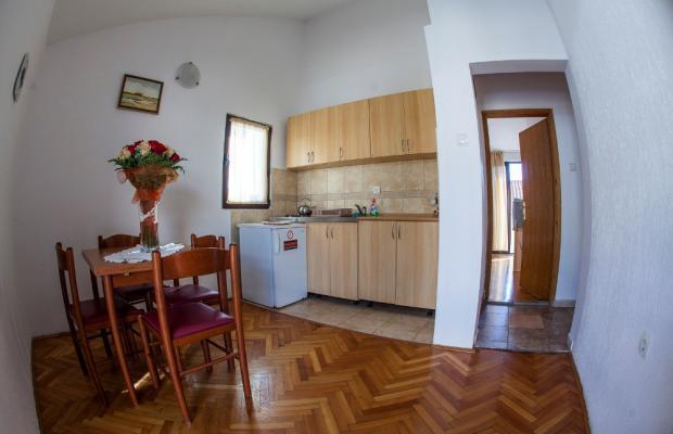фотографии Villa Gigovich изображение №28