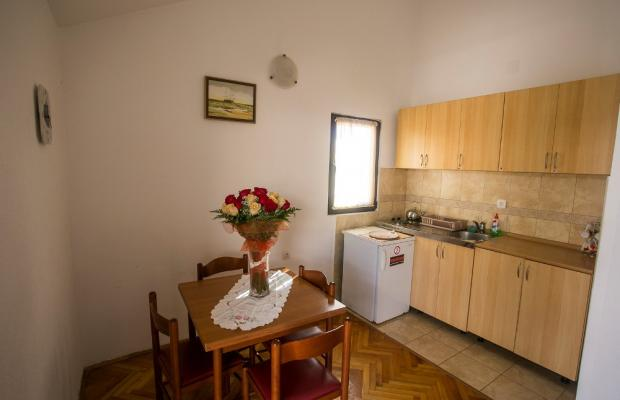 фотографии отеля Villa Gigovich изображение №27