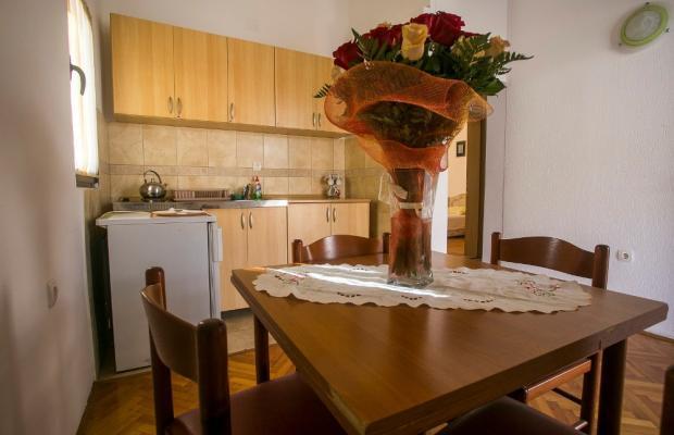 фото отеля Villa Gigovich изображение №25