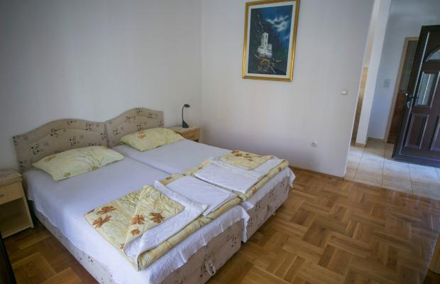 фото отеля Villa Gigovich изображение №17