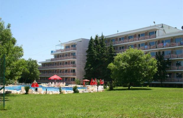 фото отеля Белица (Belitsa) изображение №1