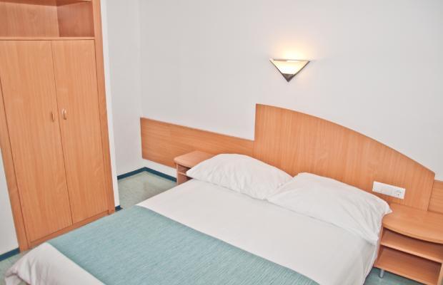 фото отеля Valamar Sahara изображение №5