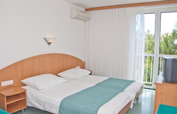 фотографии отеля Valamar Sahara изображение №3