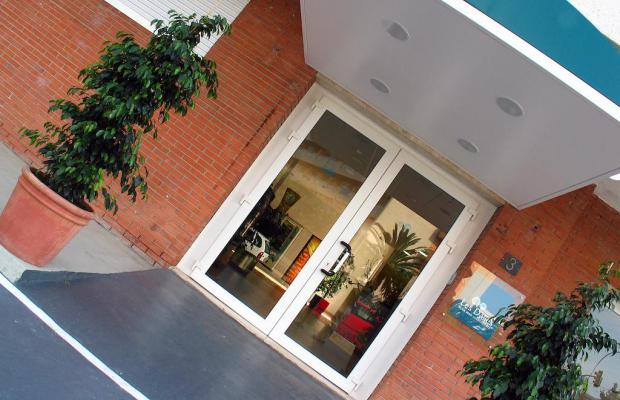 фото отеля Les Dalies изображение №17
