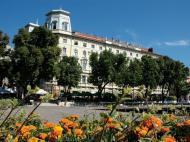 Hotel Continental, 3*