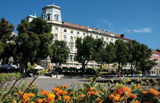 фото отеля Hotel Continental изображение №1