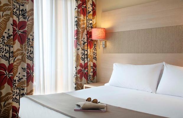 фото отеля Augusta Club изображение №9