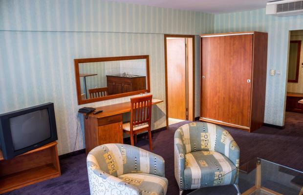 фотографии отеля Grand Hotel Sunny Beach (Гранд Отель Санни Бич) изображение №27