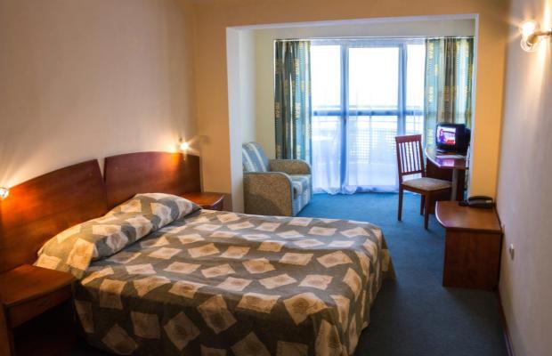 фотографии отеля Grand Hotel Sunny Beach (Гранд Отель Санни Бич) изображение №15