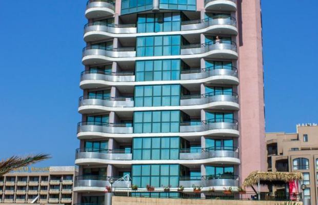 фото отеля Grand Hotel Sunny Beach (Гранд Отель Санни Бич) изображение №13