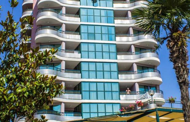 фотографии Grand Hotel Sunny Beach (Гранд Отель Санни Бич) изображение №8