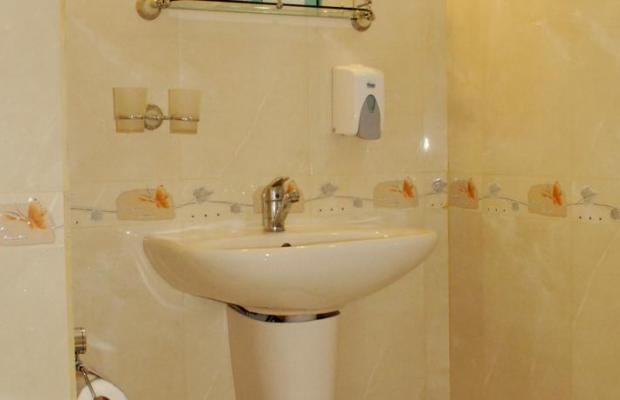 фото отеля Harmony изображение №29