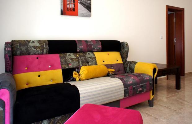 фото отеля Teuta изображение №33