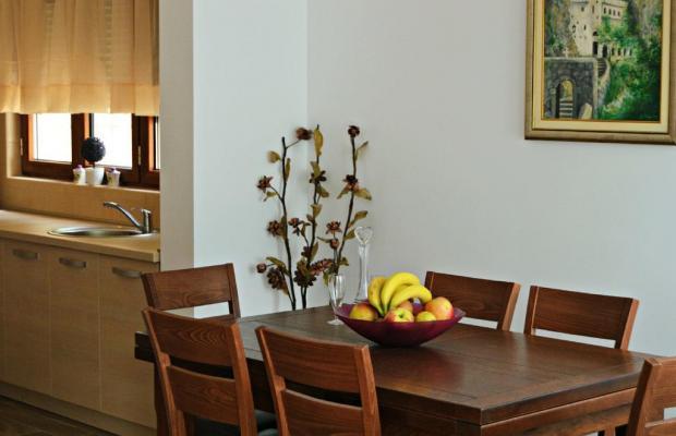 фото отеля Teuta изображение №17