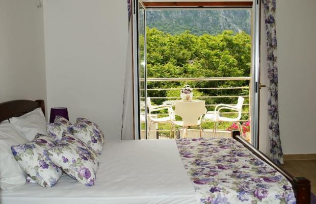 фото отеля Teuta изображение №13