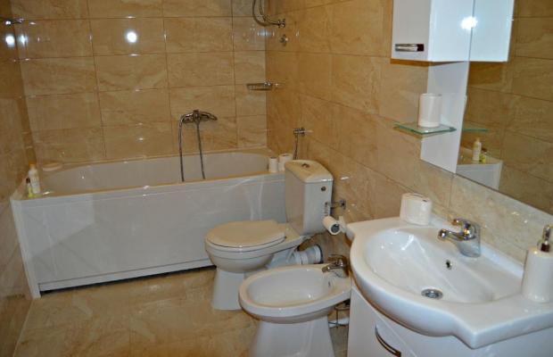 фото отеля Teuta изображение №5