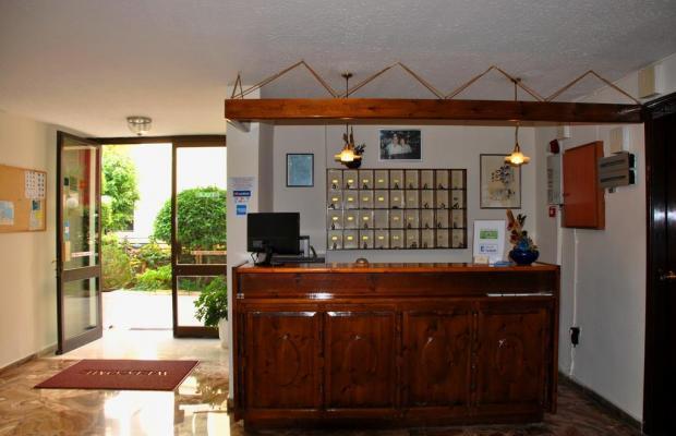 фотографии отеля Yiorgos изображение №3