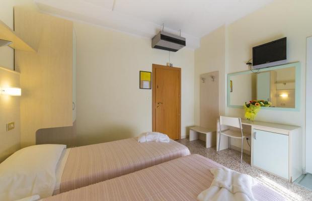 фото Hotel Europa изображение №10