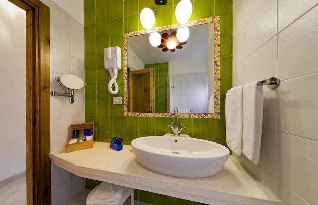 фото отеля Cala Di Falco Resort изображение №13