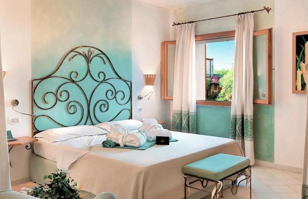 фотографии Cala Di Falco Resort изображение №8