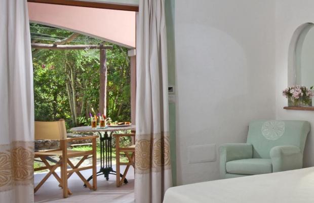 фото отеля Cala Di Falco Resort изображение №5
