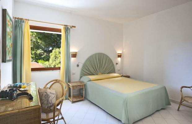 фотографии Cala Di Falco (Residence La Rotonda) изображение №4