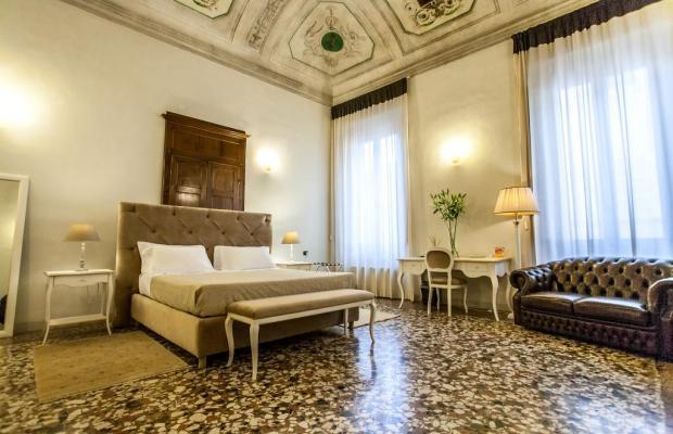фото Palazzo Galletti Abbiosi изображение №6