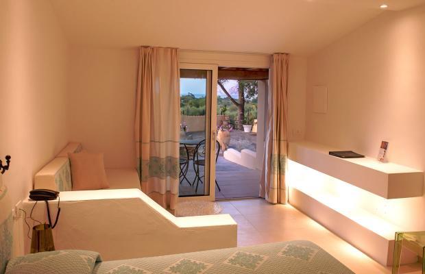 фотографии Hotel Ollastu изображение №88