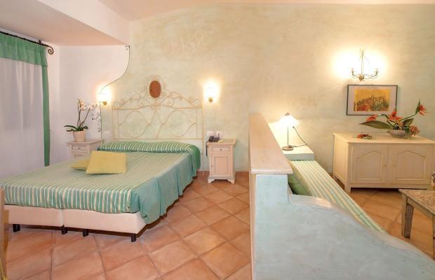 фото отеля Hotel Ollastu изображение №81