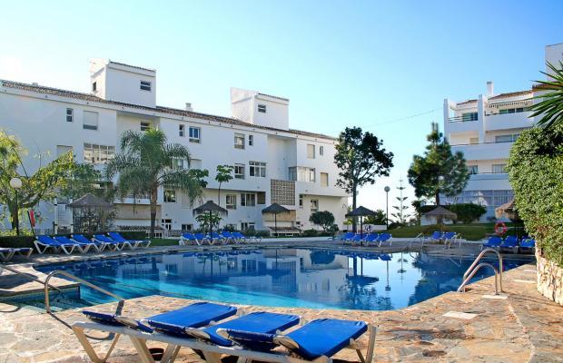 фотографии Select Marina Park (ex. Club Costa Marina Del Sol) изображение №8