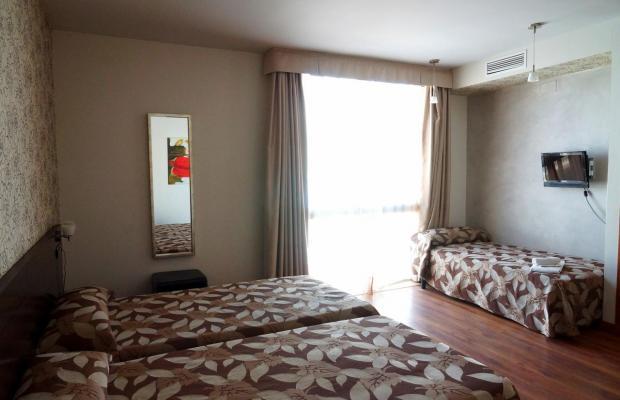 фотографии отеля Don Agustin изображение №27