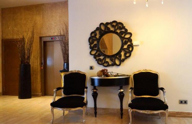 фото отеля Don Agustin изображение №13