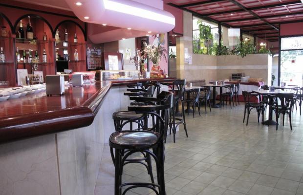 фото отеля OH Marbella Inn изображение №29