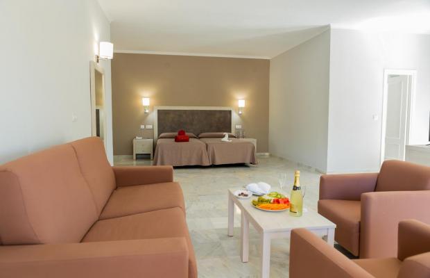 фотографии Hotel Roc Costa Park (ex. El Pinar) изображение №16