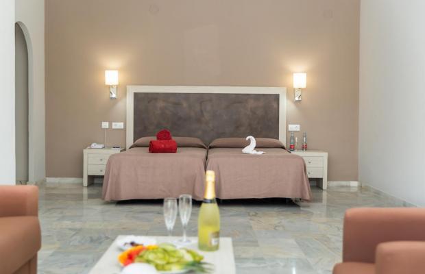 фотографии отеля Hotel Roc Costa Park (ex. El Pinar) изображение №15