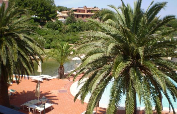 фото отеля Le Palme Porto Cervo изображение №69